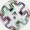 ADIDAS PERFORMANCE Ball in mischfarben / weiß
