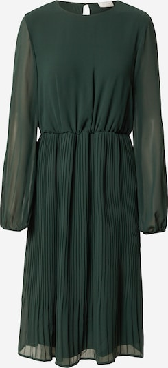 VILA Robe en vert, Vue avec produit