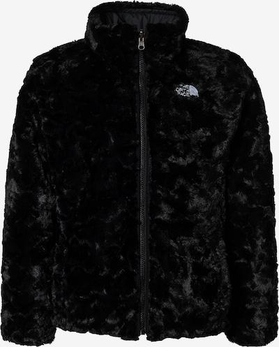 THE NORTH FACE Jacke in schwarz, Produktansicht
