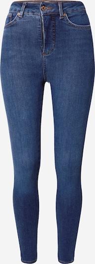 Jeans NEW LOOK di colore blu, Visualizzazione prodotti