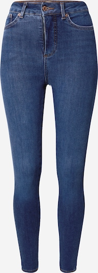 NEW LOOK Jean en bleu, Vue avec produit
