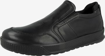 Chaussons ECCO en noir