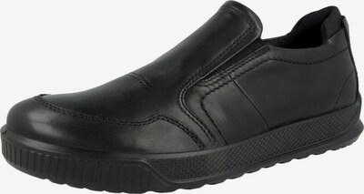 ECCO Slipper in schwarz, Produktansicht