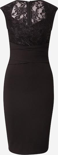 Sistaglam Puzdrové šaty 'STELLA' - čierna, Produkt
