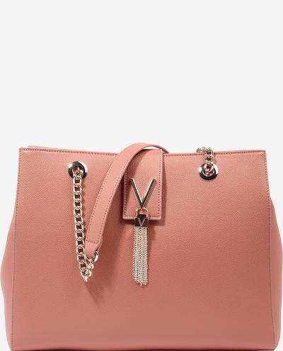 Rankinė ant peties 'DIVINA' iš Valentino Bags, spalva – ryškiai rožinė spalva, Prekių apžvalga