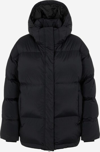 J.Lindeberg Jacke 'Sloane' in schwarz, Produktansicht
