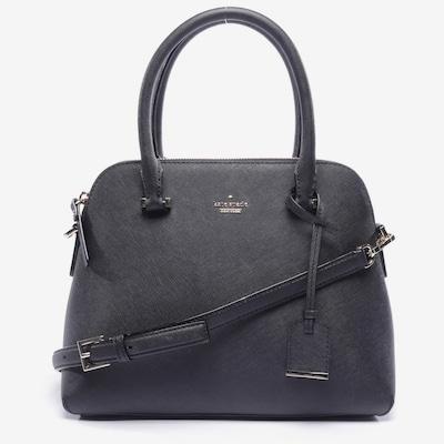 Kate Spade Handtasche in S in schwarz, Produktansicht