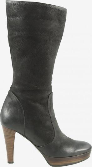 Mai Piu Senza Absatz Stiefel in 37 in schwarz, Produktansicht