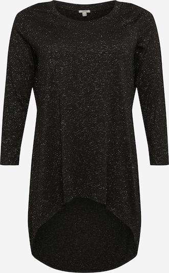 Esprit Curves Tričko - tmavě šedá / stříbrná, Produkt