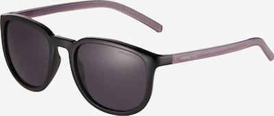 arnette Sonnenbrille '0AN4277' in lila / schwarz, Produktansicht