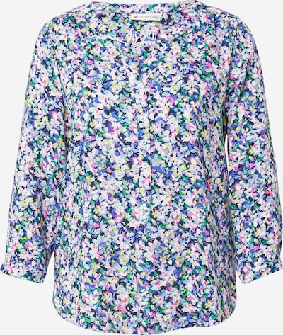 Bluză STREET ONE pe mai multe culori, Vizualizare produs