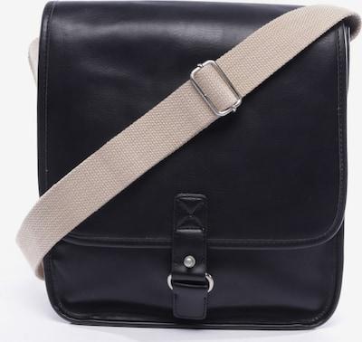 Marc O'Polo Umhängetasche in One Size in schwarz, Produktansicht