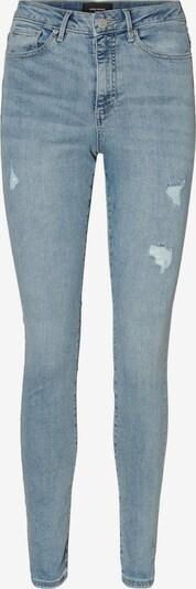 VERO MODA Vaquero 'VMSOPHIA' en azul denim, Vista del producto
