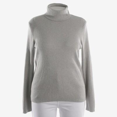 Lauren Ralph Lauren Pullover in XL in greige, Produktansicht