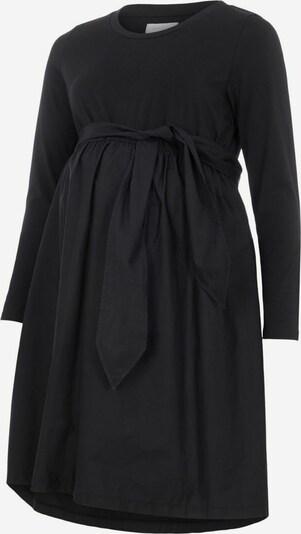 MAMALICIOUS Kleid 'Carolina' in schwarz, Produktansicht