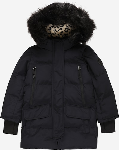 Cars Jeans Winter Jacket 'ANUSHKA' in Navy, Item view