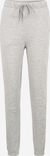 Only Tall Hose 'LIFE PANT SWT TALL' in grau, Produktansicht