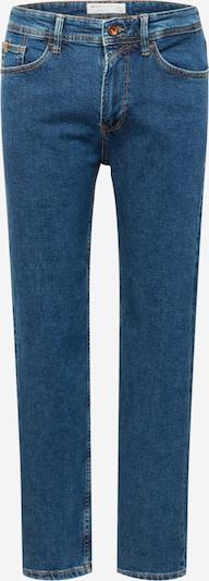 TOM TAILOR DENIM Jeans in Blue denim, Item view