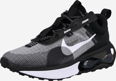 Sneaker low 'AIR MAX 2021' Nike Sportswear pe negru, Vizualizare produs