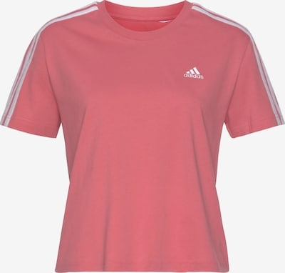 ADIDAS PERFORMANCE Functioneel shirt in de kleur Rosa, Productweergave