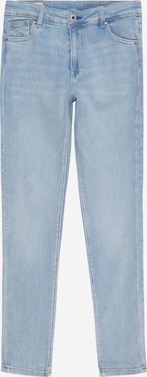 Pepe Jeans Jeans 'PIXLETTE' in hellblau, Produktansicht