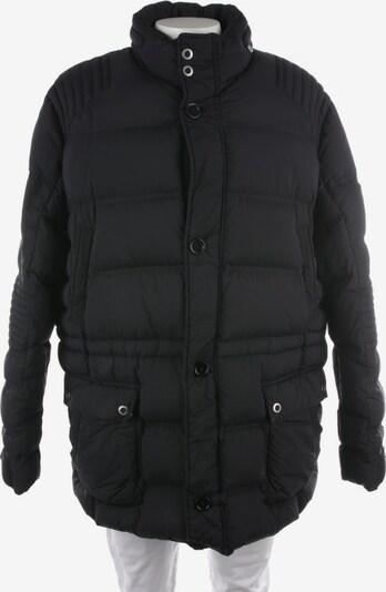 BOGNER Wintermantel in XXXL in schwarz, Produktansicht