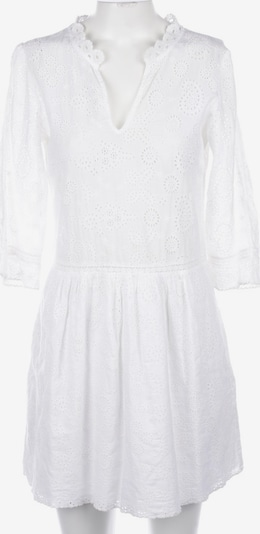 Zadig & Voltaire Dress in XS in White, Item view