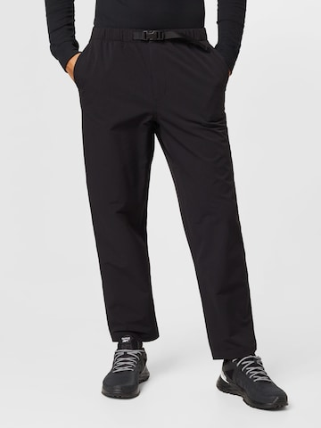 THE NORTH FACE Hose in Schwarz