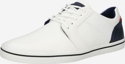 Sneaker low 'SEVOIWIEL' ALDO pe bleumarin / alb, Vizualizare produs