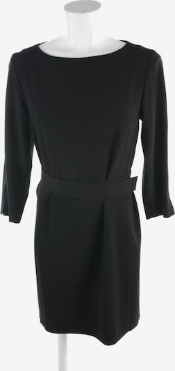 Claudie Pierlot Kleid in XS in schwarz, Produktansicht