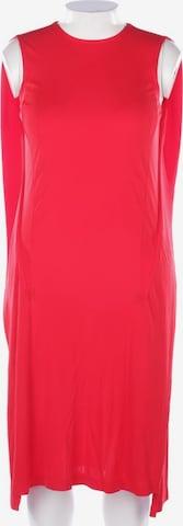 DKNY Dress in XS in Red