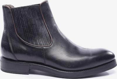 LLOYD Stiefeletten in 40 in schwarz, Produktansicht