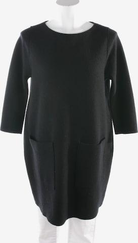 Harris Wharf London Dress in XXS in Black