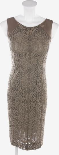 Marc Cain Kleid in S in braun, Produktansicht