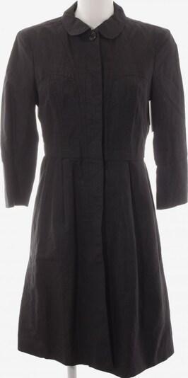 Marc O'Polo Übergangsmantel in S in schwarz, Produktansicht
