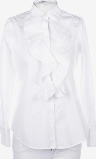 Lauren Ralph Lauren Blouse & Tunic in XS in White, Item view
