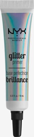 NYX Professional Makeup Primer 'Glitter' in, Produktansicht