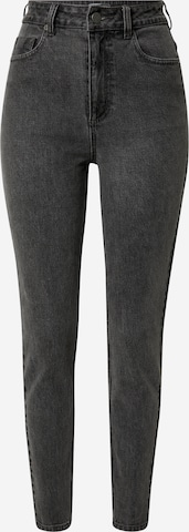 LeGer by Lena Gercke Jeans 'Alva' i grå