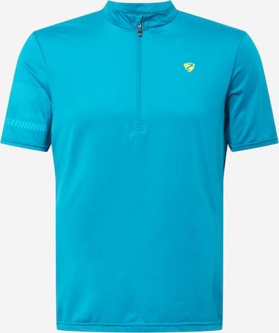 ZIENER Performance Shirt 'NOBUS' in Royal blue, Item view