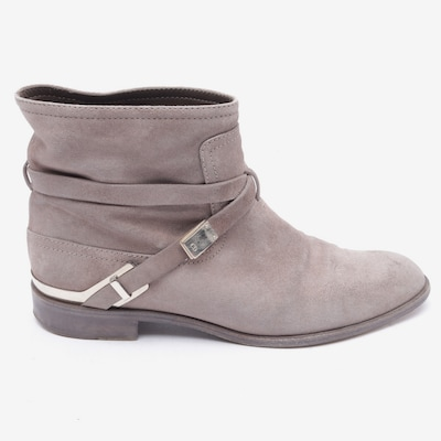 Dior Dress Boots in 41 in Light brown, Item view