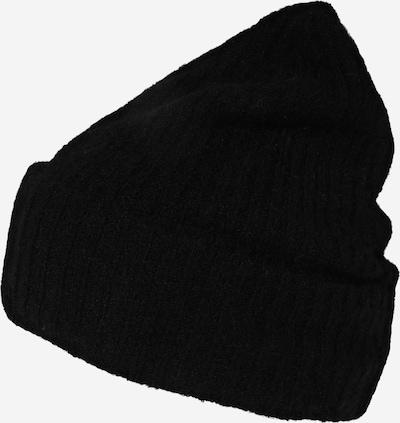 PIECES Čepice 'Bana' - černá, Produkt