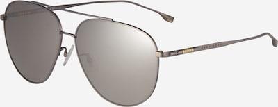 BOSS Casual Gafas de sol '1296/F/S' en antracita, Vista del producto