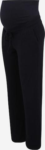 Pantaloncini da pigiama 'Hilton' di Noppies in blu