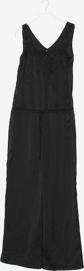 Amisu Jumpsuit in S in Black, Item view