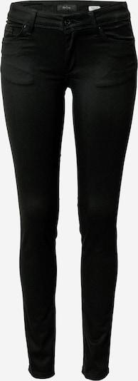Jeans Salsa di colore nero denim, Visualizzazione prodotti