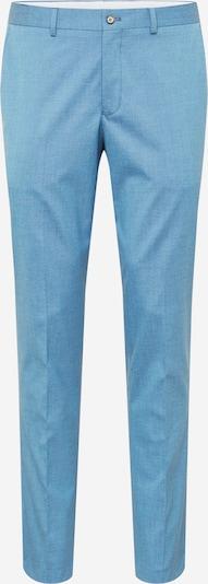 SELECTED HOMME Housut värissä sininen, Tuotenäkymä