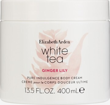 Elizabeth Arden Body Lotion 'Gingerlily' in
