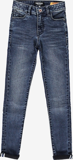 Cars Jeans Jeans 'Robla' in dunkelblau, Produktansicht
