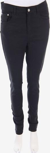 Bik Bok Pants in L in Black, Item view
