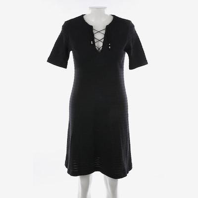 DRYKORN Kleid in 34 in schwarz, Produktansicht